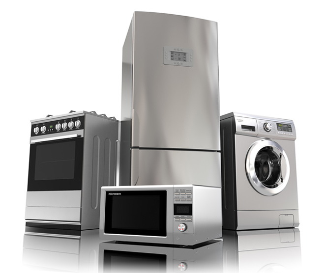 Royal Leamington Spa Appliance Repairs 01926 800164